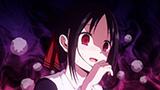 202004_KaguyaSama2_05_04.jpg