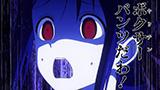 202004_KaguyaSama2_07_02.jpg
